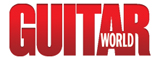 Visit Guitar World