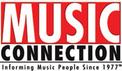 Visit Music Connection